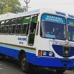 Haryana_Roadways_recruitment